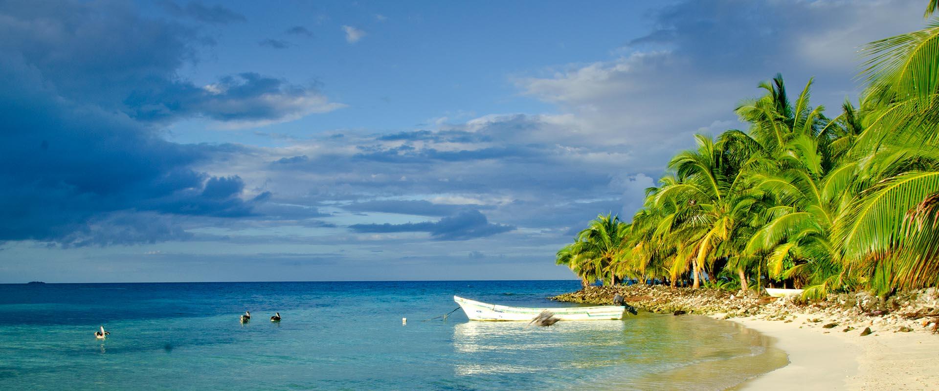 Belize Public Holidays Publicholidays Bz